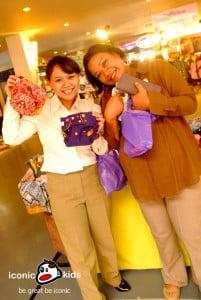 customer-4